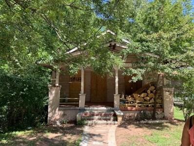 1847 Lakewood Avenue SE, Atlanta, GA 30315 - #: 6605995