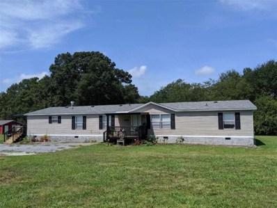 1424 Piedmont Highway, Cedartown, GA 30125 - #: 6606250
