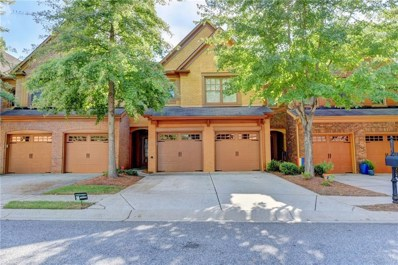 4938 Berkeley Oak Circle, Peachtree Corners, GA 30092 - #: 6606364