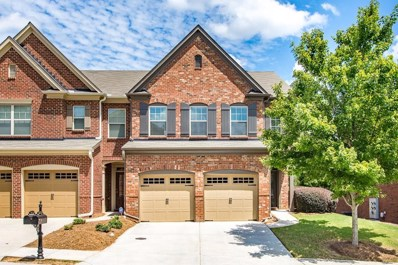 3209 Berkeley Glen Way, Peachtree Corners, GA 30092 - #: 6606661