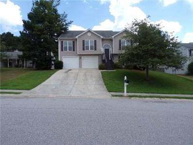 1253 Maxey Court, Winder, GA 30680 - #: 6606711