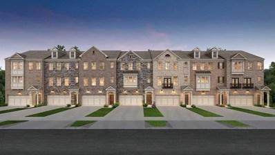 5509 Terrace Bend Place UNIT 92, Peachtree Corners, GA 30092 - #: 6607196