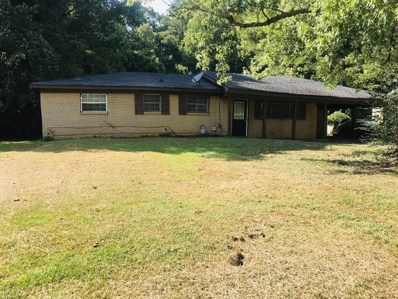 2473 Fairway Circle SW, Atlanta, GA 30331 - #: 6607231