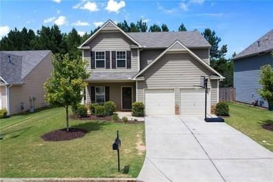 194 Crown Vista Way, Dallas, GA 30132 - #: 6607472
