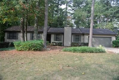 474 Ansley Brook Drive, Lawrenceville, GA 30044 - #: 6607522
