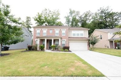 2420 Steinbeck Lane, Powder Springs, GA 30127 - #: 6607834