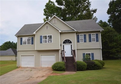7850 Poppy Drive, Winston, GA 30187 - #: 6608154