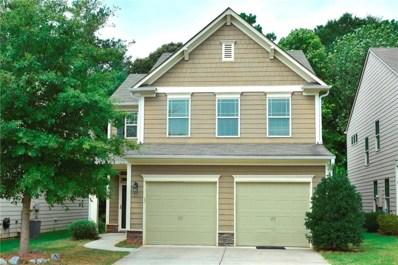 255 Highland Village Lane, Woodstock, GA 30188 - #: 6608333