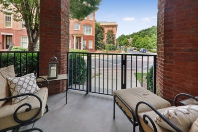 200 River Vista Drive UNIT 210, Atlanta, GA 30339 - #: 6608505