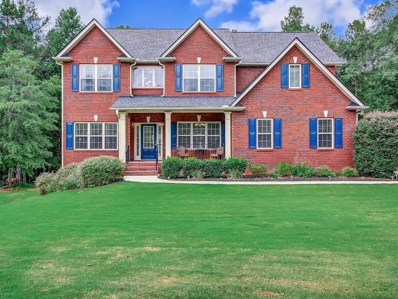 5942 Mountain Laurel Walk, Flowery Branch, GA 30542 - #: 6608584