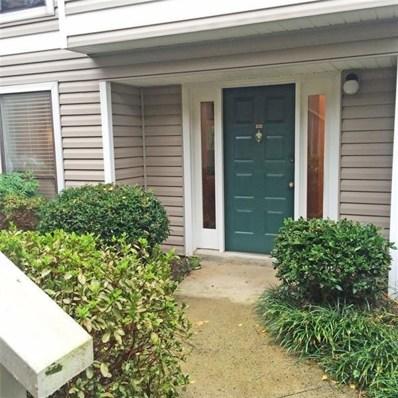 906 Wynnes Ridge Circle, Marietta, GA 30064 - #: 6608845