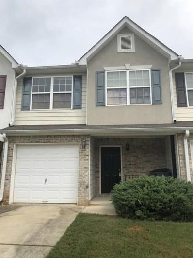 728 Georgetown Court, Jonesboro, GA 30236 - #: 6609638