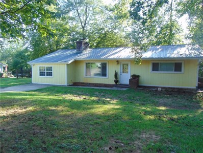 6914 Underwood Drive, Murrayville, GA 30564 - #: 6609821