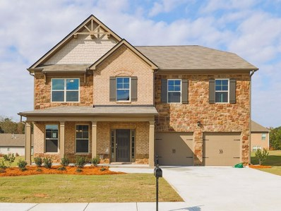 369 Woodmill Way SW, Atlanta, GA 30331 - #: 6610423