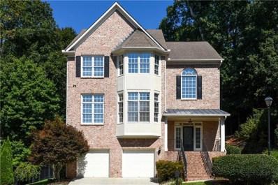 992 Wescott Lane, Atlanta, GA 30319 - #: 6610935