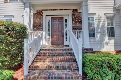 1697 Longmont Drive, Lawrenceville, GA 30044 - #: 6610980