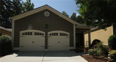 224 Oakleaf Drive, Acworth, GA 30102 - #: 6611020