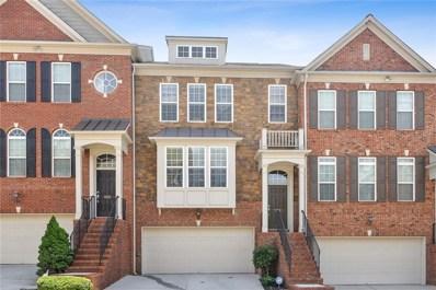 5029 Colchester Court, Atlanta, GA 30339 - #: 6611036