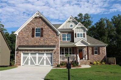 5730 Winding Lakes Drive, Cumming, GA 30028 - #: 6611966