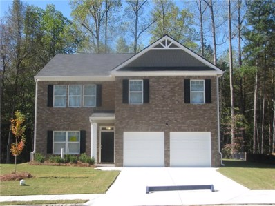 3651 Lilly Brook Drive, Loganville, GA 30052 - #: 6612071