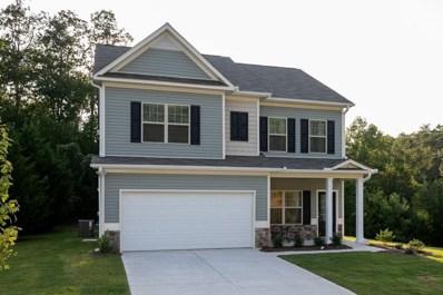 126 Couper Way, Cartersville, GA 30120 - #: 6612082