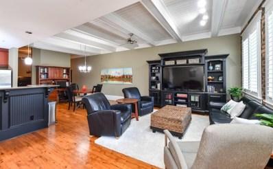 1858 Gordon Manor NE, Atlanta, GA 30307 - #: 6612157