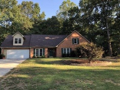 2313 Amber Creek Trail, Buford, GA 30519 - #: 6612455