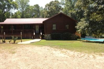 Sammy Duke Road, Whitesburg, GA 30185 - #: 6613157