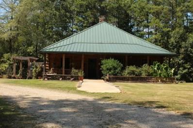 Sammy Duke Road, Whitesburg, GA 30185 - #: 6613158
