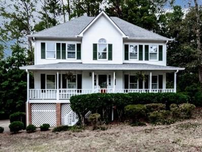 1579 Willow Drive, Marietta, GA 30066 - #: 6613224