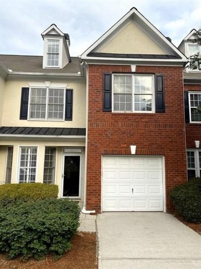 2558 Longcourt Circle SE UNIT 4, Atlanta, GA 30339 - #: 6613253