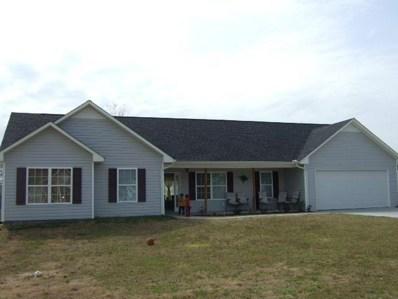 117 Jarrett Drive, Calhoun, GA 30701 - #: 6613296