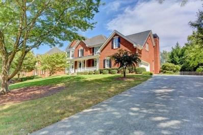 1548 Greensboro Way, Grayson, GA 30017 - #: 6613445