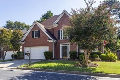 3389 Rose Ridge, Atlanta, GA 30340 - #: 6613684