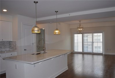 200 River Vista Drive UNIT 633, Atlanta, GA 30339 - #: 6613736