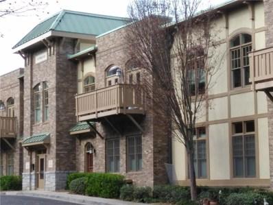 1892 Gordon Manor NE UNIT 210, Atlanta, GA 30307 - #: 6614090