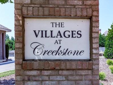 2520 Village Park Drive, Cumming, GA 30041 - #: 6614105