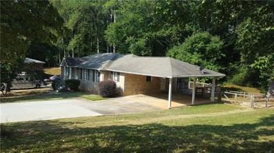 2900 White Oak Ter Terrace SW, Marietta, GA 30060 - #: 6614135