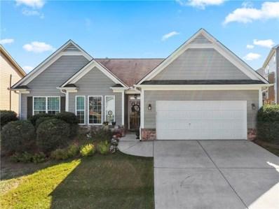 3824 SW Green Ridge Court, Gainesville, GA 30507 - #: 6614736