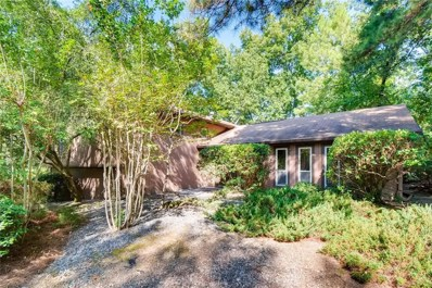 2080 Six Branches Drive, Roswell, GA 30076 - #: 6614880