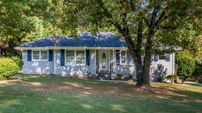 544 Huff Street, Lawrenceville, GA 30046 - #: 6615441