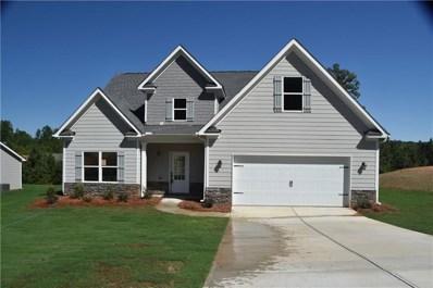 451 Huntington Lane, Cornelia, GA 30531 - #: 6615877