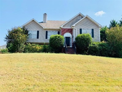 87 Planters Drive NW, Cartersville, GA 30120 - #: 6615898