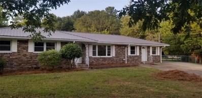 3940 Wexford Drive, Douglasville, GA 30134 - #: 6616472
