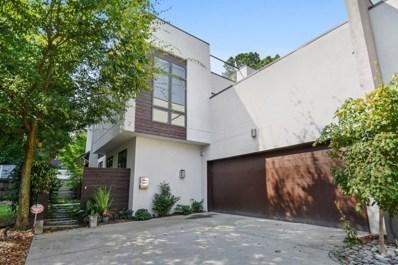 1311 La France Street NE, Atlanta, GA 30307 - #: 6616551
