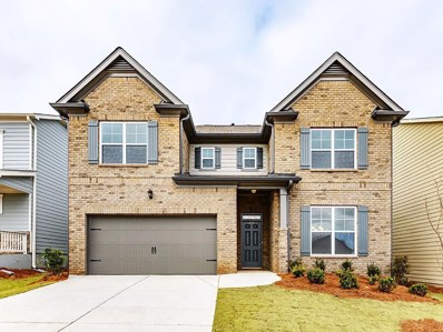 214 Orchard Trail, Holly Springs, GA 30115 - #: 6616692