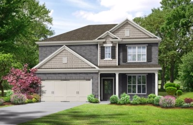 90 Four Oaks Lane, Covington, GA 30016 - #: 6616928