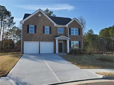 735 Sweethaven Lane, Loganville, GA 30052 - #: 6617057