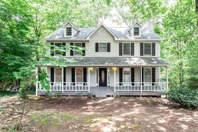 440 N Eagles Bluff, Johns Creek, GA 30022 - #: 6617087