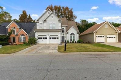 1461 Rosewood Creek Drive, Marietta, GA 30066 - #: 6617549